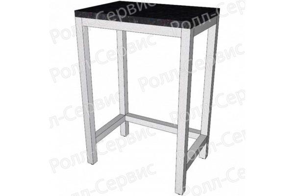 Лабораторный стол для весов №1, фото